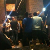 Photo taken at BrewTop Bar & Grill by Philip P. on 5/17/2012