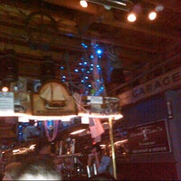 Photo taken at The Rose and Crown by Val B. on 8/21/2012
