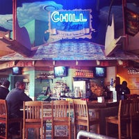 Photo taken at Margaritaville by Charley C. on 2/15/2012