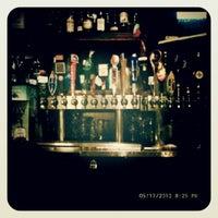 Photo taken at McG's Irish Pub & Grill by Amanda S. on 5/18/2012