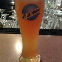 Photo taken at A.J.'s Tavern by Ricky H. on 2/29/2012