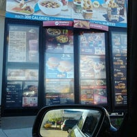 Photo taken at McDonald's by Lucas M. on 4/6/2012