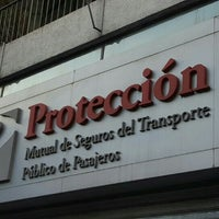 Photo taken at Protección Mutual de Seguros del TPP by Enrique R. on 3/19/2016