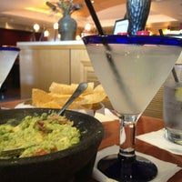 Photo taken at Cantina Laredo by Sue G. on 3/13/2013