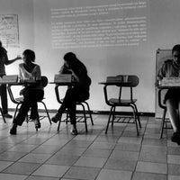Photo taken at Universidad Científica del Perú by Ericka V. on 3/10/2014