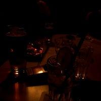 Photo taken at Café Schwarzsauer by Jason K. on 9/20/2012
