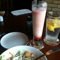 Photo taken at Red Lobster by Kelly L. on 8/16/2013