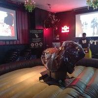 Photo prise au Bar Chez Serge par eric m. le7/1/2013