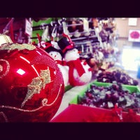 Photo taken at Walmart Supercenter by Daniel S. on 10/21/2012