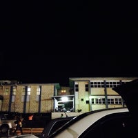 Photo taken at The University of the West Indies by Mr A. on 10/17/2013