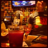 Photo taken at Chuy's by Rob Y. on 2/9/2013