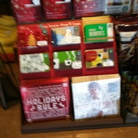 Photo taken at Starbucks by William P. on 11/16/2012