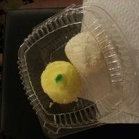 Photo taken at Gigi's Cupcakes by YesitsMeMe on 7/29/2013