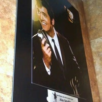 Photo taken at Moe's Southwest Grill by Nikki A. on 10/22/2012