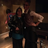 Photo taken at Minton's by Maria P. on 10/17/2016