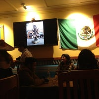 Photo taken at Dos Amigos Cantina by Quik V. on 9/26/2013