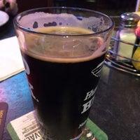 Leesville Tap Room Bar In Northwest Raleigh