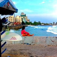 Photo taken at Raalhugandu by Shiphan U. on 1/5/2013