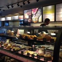 Photo taken at Starbucks by R C. on 5/28/2014