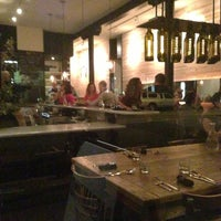 Photo taken at Bar Bambino by Mark S. on 10/13/2012