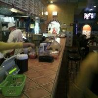 Photo taken at Arturo's Tacos by Eddie J. on 9/25/2013