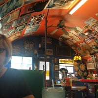 Photo taken at Casper's Chili by Gary W. on 7/1/2016