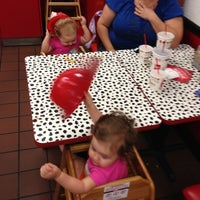 Photo taken at Firehouse Subs by Stuart B. on 11/4/2012