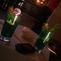 Photo taken at Windsor Pub by Esteban E. on 4/7/2013