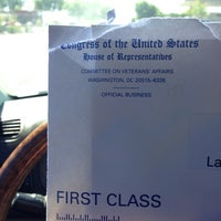 Photo taken at The UPS Store by Dr Julian Hillel W. on 6/29/2014