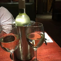 Photo taken at Spruce Goose (Beefeater) by Jo C. on 7/31/2015