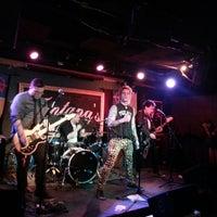 Photo taken at Fontana's Bar by Dana P. on 5/11/2013