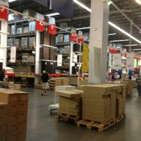 Photo taken at IKEA Sunrise by RedesColombia on 10/29/2012