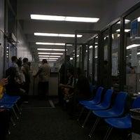 Photo taken at DMV ISC by Deborah R. on 7/31/2013