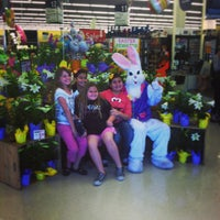 Photo taken at Albertsons by Katie M. on 3/23/2013