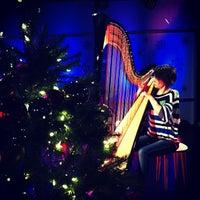 Photo taken at SQ2 by Simon P. on 12/19/2012