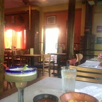 Photo taken at Lolita's Mexican Restaurant by Nony O. on 6/17/2013