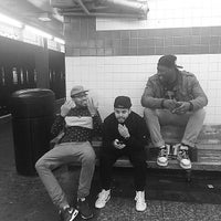 Photo taken at Subway by Taurian B. on 9/17/2014