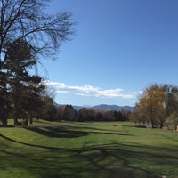 Photo taken at Pinehurst Country Club by Kristin O. on 11/12/2016