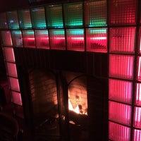 Photo taken at Fireside Bar by Jesse F. on 8/10/2014