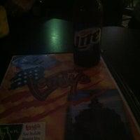 Photo taken at Lendy's Cafe & Rawbar by Trevor K. on 12/1/2012