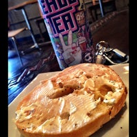 Photo taken at Pasha Coffee & Tea by Casey S. on 2/20/2014