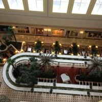 10/26/2012 tarihinde Nursultan T.ziyaretçi tarafından Rixos President Astana'de çekilen fotoğraf