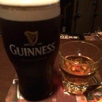 Photo taken at Fireside Bar by Benn H. on 3/18/2014