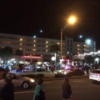 Photo taken at Burger King by Ian W. on 3/23/2014