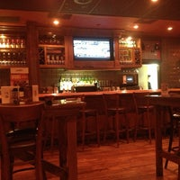 Photo taken at Outback Steakhouse by Eran M. on 2/20/2013