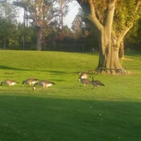 Photo taken at Lakewood Country Club by Brendan S. on 9/7/2016