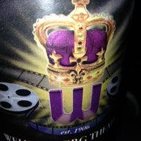 Photo taken at Wehrenberg O'Fallon 15 Cine by Lisa D. on 11/9/2012