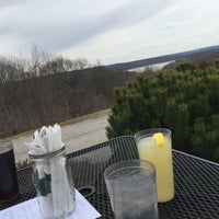 Photo taken at Scenic View Restaurant by AS on 3/7/2016