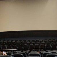 Photo taken at MJR Partridge Creek Digital Cinema 14 by Michael L. on 5/23/2014