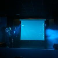 Photo taken at White Horse Club by Mehmet K. on 2/26/2013